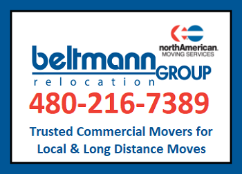Beltmann Group