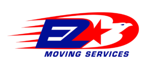 EZ Moving Services