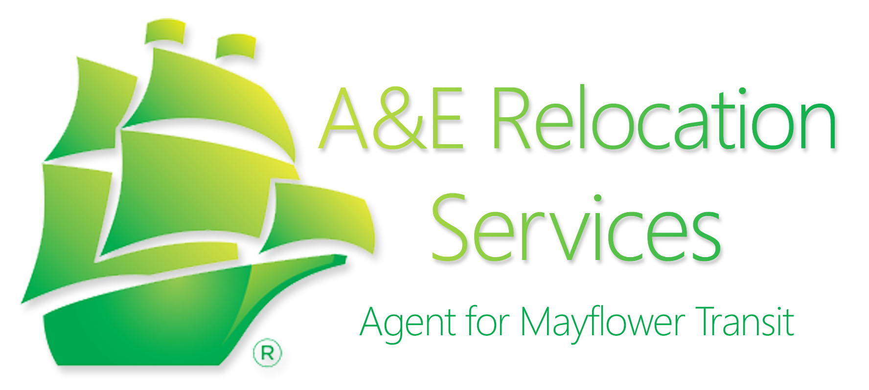 A&E Relocation Services