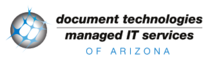 Managed IT Services of Arizona/Document Technologies