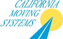 California Moving Systems