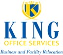 King Office Services